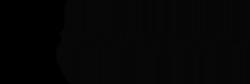 Biotech-IgG Equity AB (publ) Logo